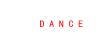 Mab Dance Center